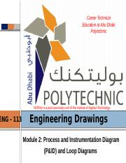 10-Schematics%20Module%202%20(P%26ID)%20and%20Loop%20Diagrams.pptx