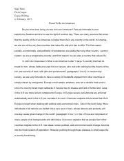 EAS Writing a Definition Essay-Sage Seno.pdf