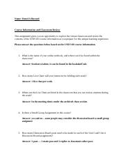 UNIV103_U1IP_Worksheet_Updated_1503A (Donel Durand unit 1).docx