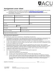 Assignment_Cover_Sheet_110613
