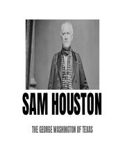 SAM HOUSTON.pdf