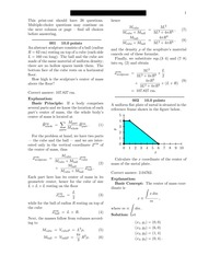 HW8physics_solutions