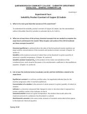 7. Expt #4 Solubility Product Constant of Copper(II) Iodate.docx