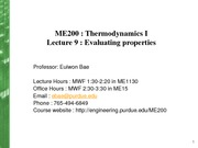 Lecture09_Evaluating properties-handout