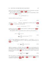 differential-equations.119