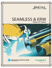 group-erw-seamless-product-brochure.pdf