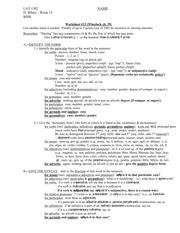 LAT1302_WS_13_Ch39