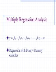 ch11_Regression with Dummy Variables.pdf