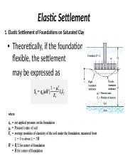 lecture_11&12_foundation_engineering.ppt