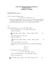 Econ 303 assignment 3 solution.pdf.pdf