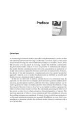 Preface_2013_Simulation-Fifth-Edition-.pdf