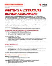 Writing_a_Literature_review_assignment_2015_Accessible.pdf