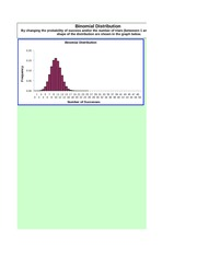 Binomial_Distribution