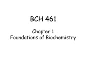 Chapter1_BCH461