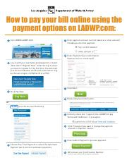 How to Make an Online Payment.pdf