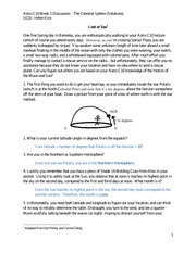 kepler 39 s laws seasons solutions. Black Bedroom Furniture Sets. Home Design Ideas