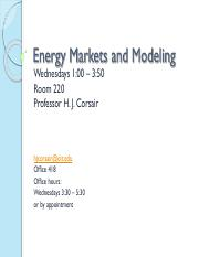 Electricity Markets and Modeling.HOMER.week 6 w 2017.pdf