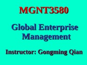 MGNT3580(2013-14)-Section4(Part1)-addition