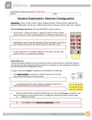 7Electron_Configuration_-_Student_Guide.docx - All answers ...