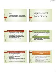Agricultural Machinery1.pdf
