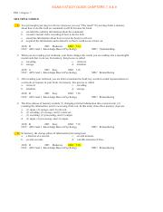 Psych 2301 Exam 3 Study Guide with notes.pdf