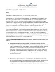 PSY 310 Cumulative Risk Model Worksheet (1).docx
