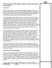 Censorship Articles Eng 3 17-1-1.docx