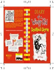 12 Diary Of A Wimpy Kid The Getaway Pdf The Diary Of A Wimpy Kid Series 1 Diary Of A Wimpy Kid 7 The Third Wheel 2 Rodrick Rules 8 Hard Luck 3 The Course Hero