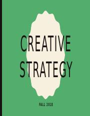 Creative Strategy.pptx
