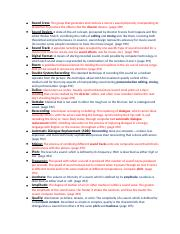 Film Class- Ch 9 notes.docx