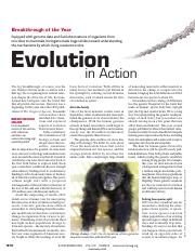 evolution_in_action_article.pdf