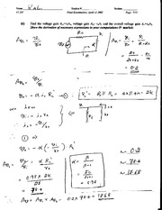 April_2002_final_exam_solutions_part2