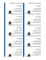 Barnes_Monica_2X_Business_Cards.docx