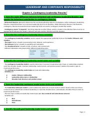 Study-Notes-Chapter-4.docx