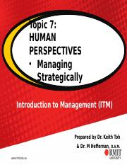 L7-S-S217+Managing+Strategically.pptx