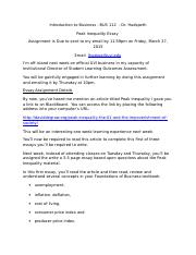 where to order an term paper A4 (British/European) 108 pages Standard