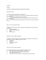 New Wordpad Document (3)