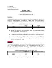 PS8_InternationalTrade(1).pdf