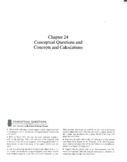 Concepts_and_Calculations_CH24_25_26