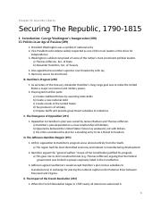Chapter-8-Securing-The-Republic.docx