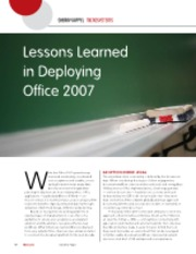 office-2007-planning-lessons-learned-ilta-article