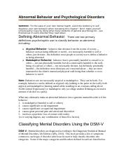 columbia college psychology 101 quiz 6 The journal entries provide a way for students to make personal connections to the material and to apply the concepts learned in the text for student convenience, word files of the journal entries are provided for the printed texts listed below.