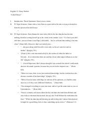 Course Hero Doc 3 – Essay Outline | A Doll House.pdf