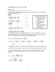 CHEM861_MQ_2004_key