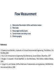 Flow Measurement.pdf