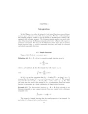 supplementary_integration_notes