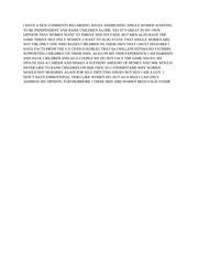 interprofessional essays reflection