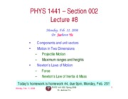 phys1441-spring08-021108-post
