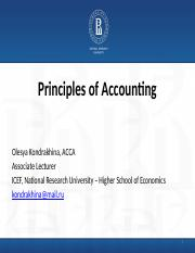 Lecture 3 vol.2 Accounting concepts.pptx
