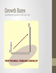 L4-Growth Rates(1).pptx